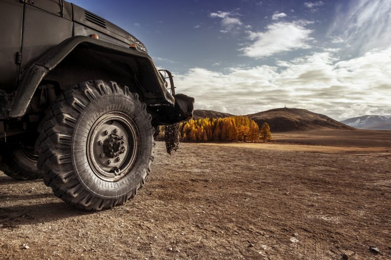 How much is my truck worth in Las Vegas - Reliable Auto Sales