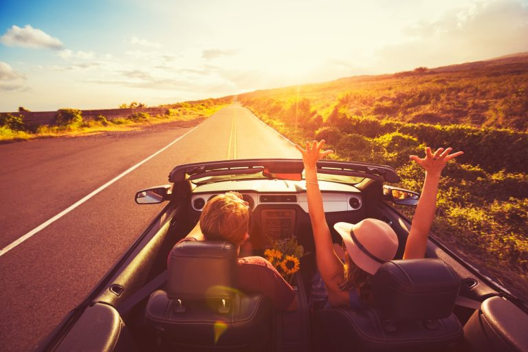 10 Summer Car Care Tips to Keep Your Car in Great Shape - Reliable Auto