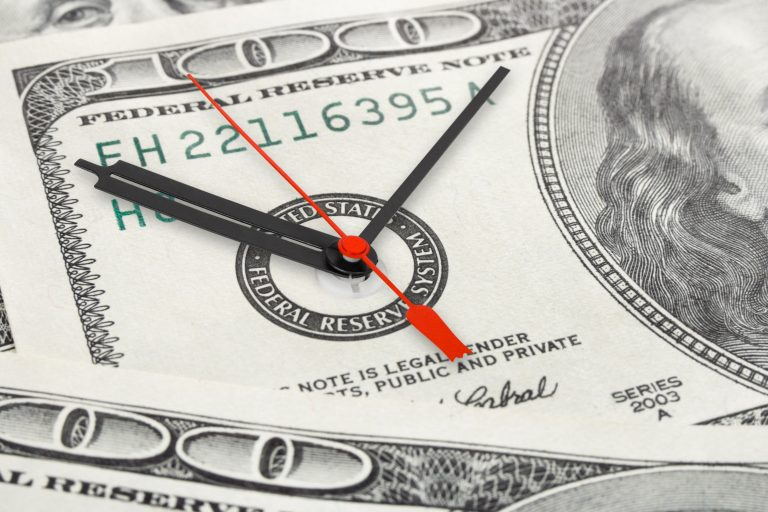 How Long Does it Take to Sell a Car in Nevada - Reliable Auto Sales