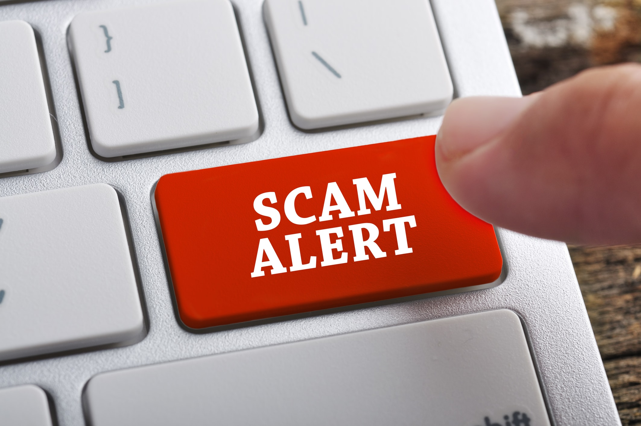Used car scams to avoid when selling your car reliable auto las vegas
