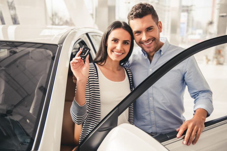 What is The Best Place to Finance a Car? - Reliable Auto Sales
