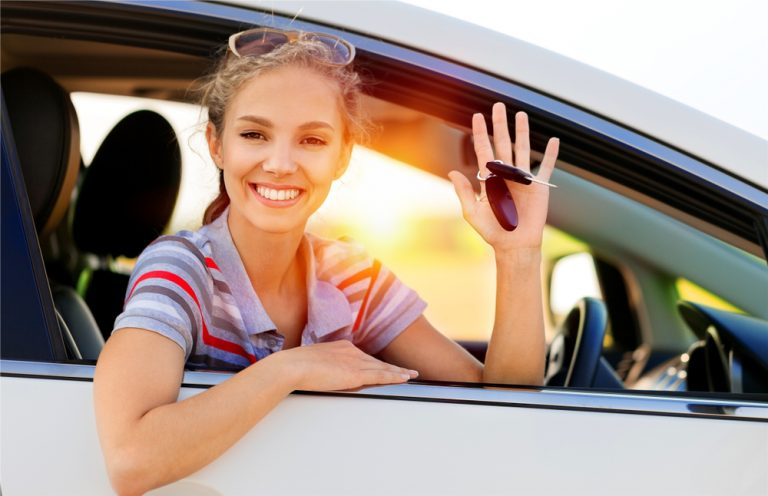 When is the best time to buy a pre-owned car? - Reliable Auto Sales